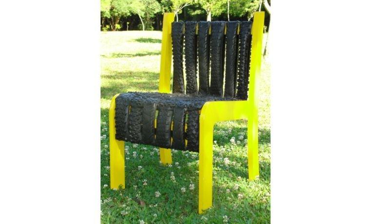 cadeira ecohelp