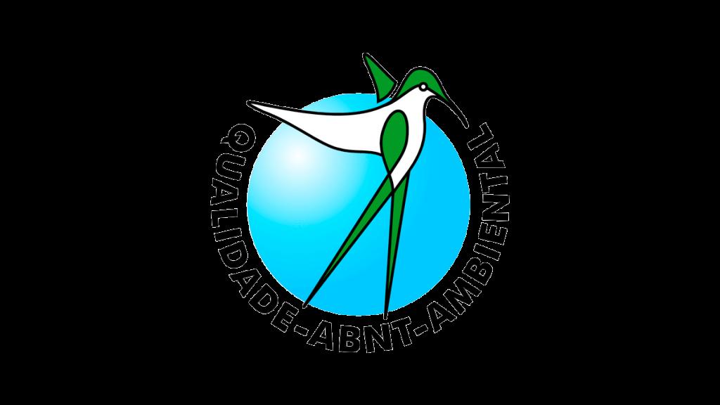 Marca ABNT de Qualidade Ambiental