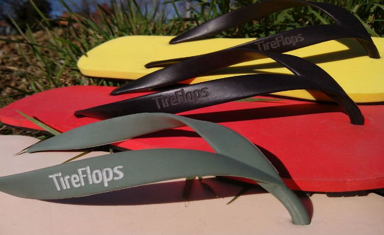 TireFlops