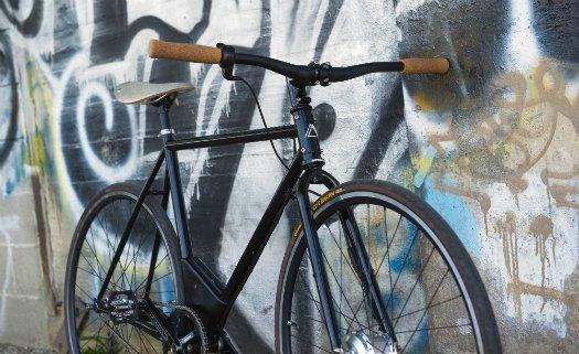 bike maxwell