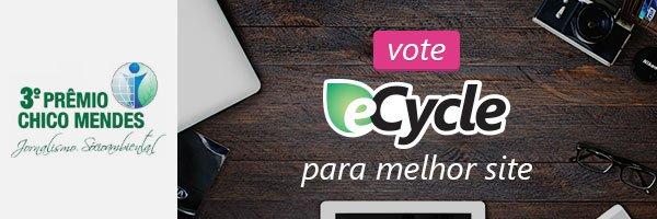 Vote eCycle