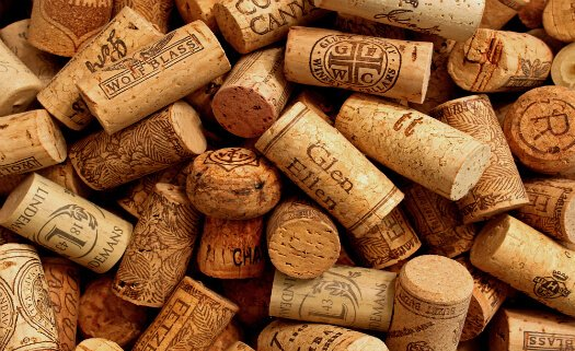 engarrafamento vinho