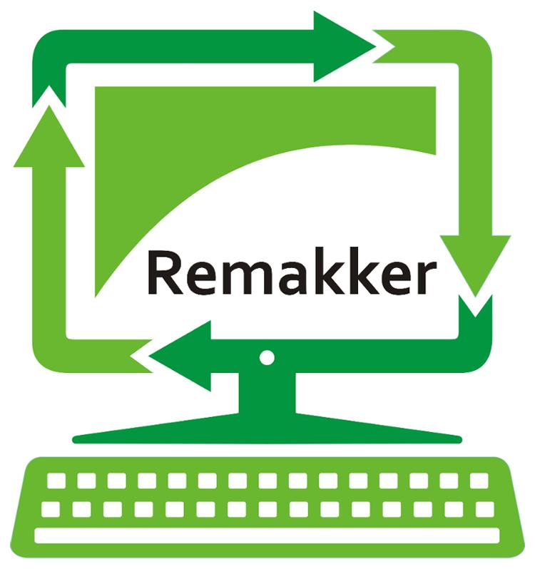 Remakker