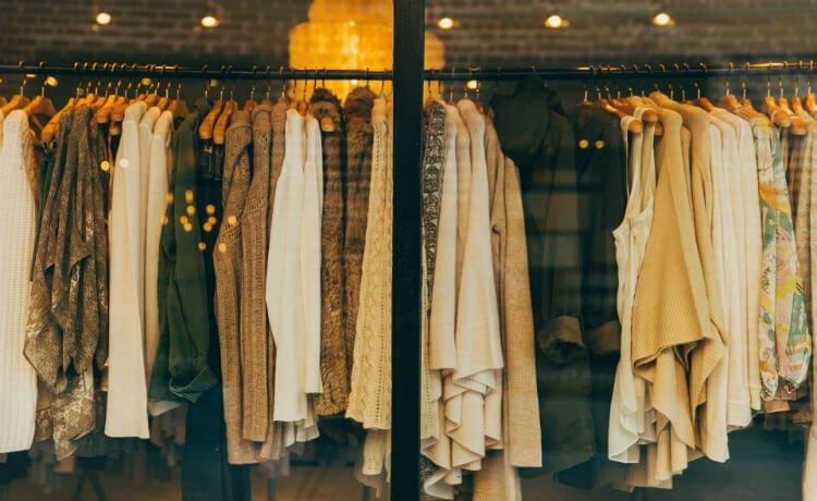 moda, tendências, estilo, obsolescência perceptiva