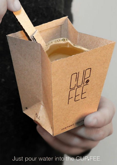 CUP.FEE