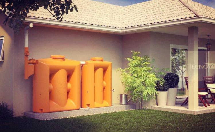 cisterna 1000 litros