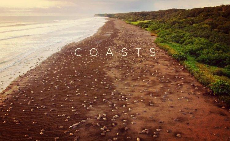 Episódio 6: Regiões Costeiras