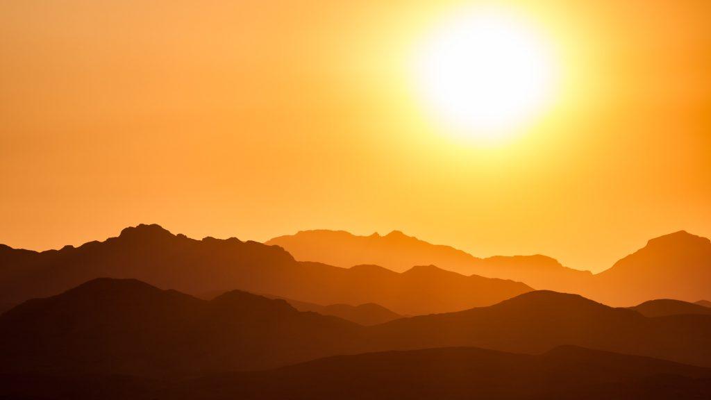 Protetor solar caseiro