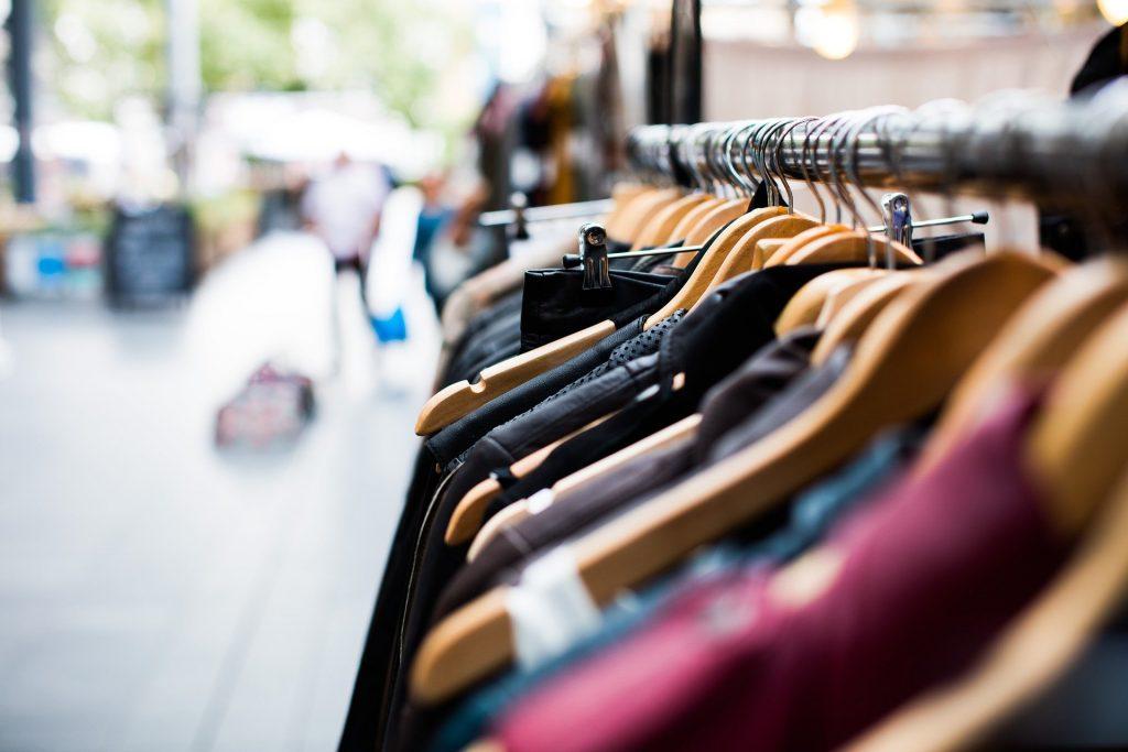 Consumo. Imagem de Pexels por Pixabay